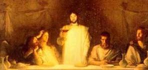 Eucharystia
